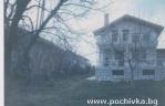 Къща Черноморец
