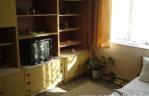 Квартира - стая Милена