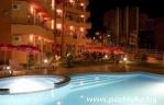 Семеен хотел Девора