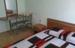 Квартира - стая За нощувки