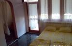 Квартира - стая нощувки до плажа