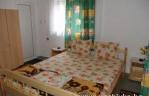 Квартира - стая Мери