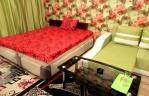 Квартира - стая Синята Лагуна