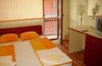 Квартира - стая Дом Симови