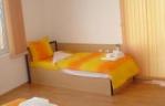 Квартира - стая Таневи