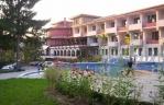 Хотел Парк Хотел Троян