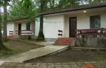 Бунгало Еделвайс