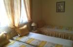 Квартира - стая Уютни квартири