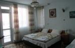Квартира - стая в Созопол