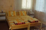 Квартира - стая Бургас