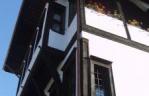 Семеен хотел Консулато
