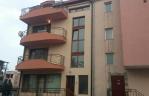 Квартира - стая  Павлов