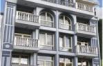 Хотел Томас Палас