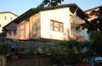 Къща Гендар