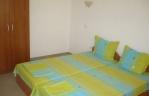 Квартира - стая Стаи Равда