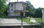 Къща Вила Бояджиеви