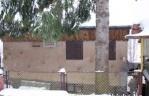 Къща Русенска колиба