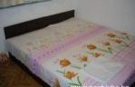 Квартира - стая Нощувки в Бургас