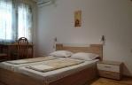 Квартира - стая Kатя