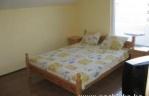 Квартира - стая Мингови