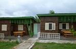 Бунгало в Приморско