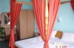 Семеен хотел Наталис