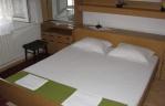 Квартира - стая в дом Петрови