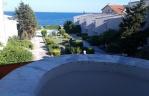 Апартамент Мезонет на брега
