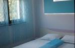 Квартира - стая Спалня - Лагуна