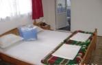 Квартира - стая ДАФОВИ