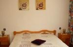 Квартира - стая При Бони