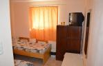 Квартира - стая нощувки в Пловдив