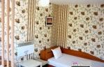 Квартира - стая Плевен 23лв.