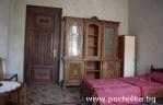 Квартира - стая ТОП- ЦЕНТЪР