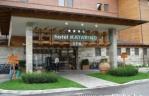 Хотел Катарино