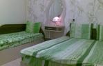 Квартира - стая Амброзия