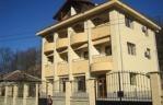 Семеен хотел Галенци Трявна