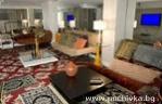 Квартира - стая Левитт Хостел