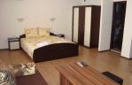 Квартира - стая Релакс