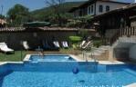 Семеен хотел Сава Купеца