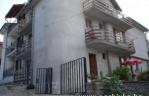 Къща соня