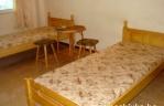 Квартира - стая Възела