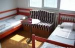Квартира - стая Бакалавър