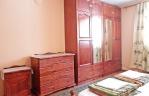 Квартира - стая Радойчеви