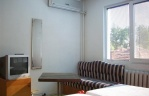 Квартира - стая Перфект