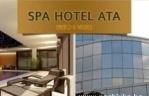 Хотел Ата