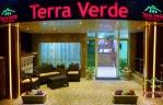 Семеен хотел Тера верде
