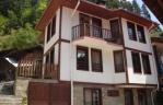 Къща за гости Филтер