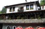 Къща Згуровската