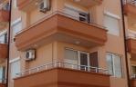 Семеен хотел Черно морe-Гошеви